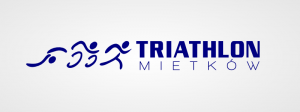 triatlhlon Mietków