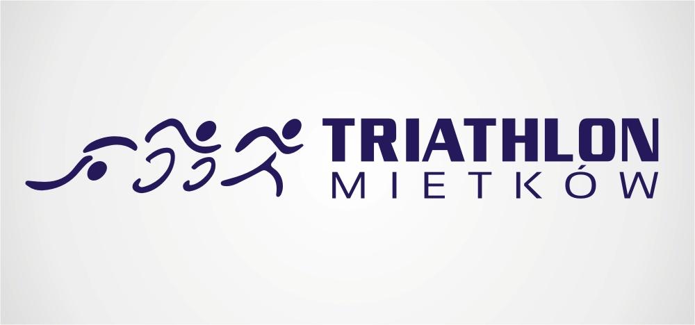 triathlon mietkow