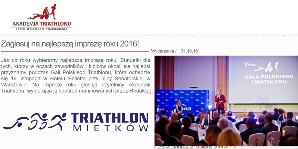 zaglosuj-na-triathlon-mietkow